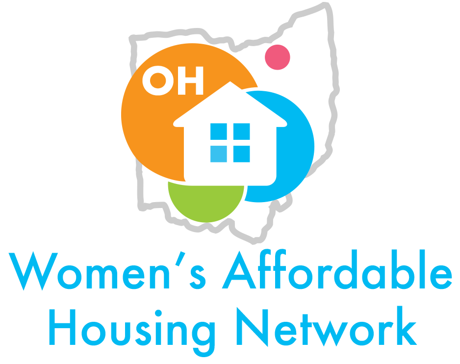 Ohio Women's Affordable Housing Network